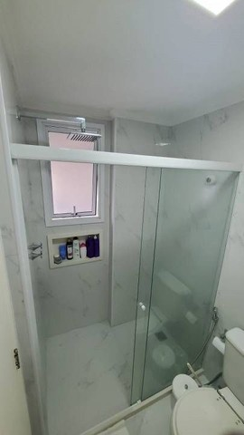 Apartamento Rua 4C , em Vicente Pires, com 3 Quartos ! - Foto 5