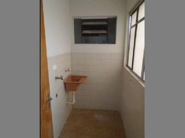 LOCAÇÃO | Apartamento, com 3 quartos em VILA NOVA, MARINGA - Foto 9