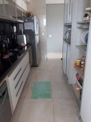 AB308 - Apartamento com 03 quartos/ com projetados/ 02 vagas - Foto 5