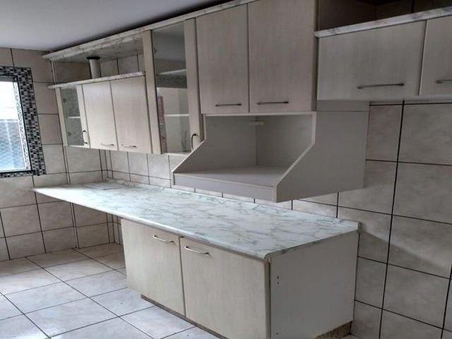 LOCAÇÃO   Apartamento, com 3 quartos em VILA BOSQUE, MARINGA - Foto 17