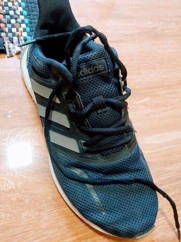 Tenis Adidas original - n° 38 - Foto 2