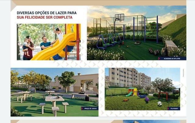 ### Vila das Flores Condomínio novo lançamento - Foto 16