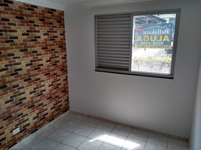 LOCAÇÃO   Apartamento, com 3 quartos em VILA BOSQUE, MARINGA - Foto 11