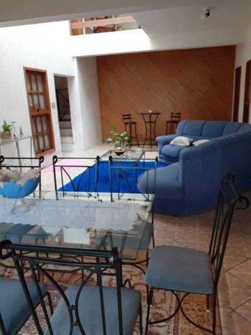 Casa à venda com 5 dormitórios em Santo antônio, Porto alegre cod:169610 - Foto 10