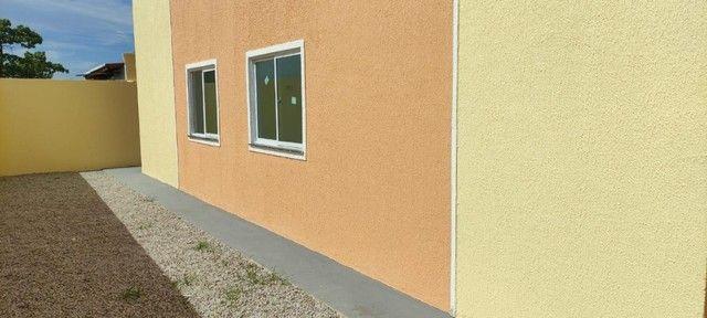 MT- Apartamentos com possibilidade de Entrada a partir de mil! Venha conferir! - Foto 7