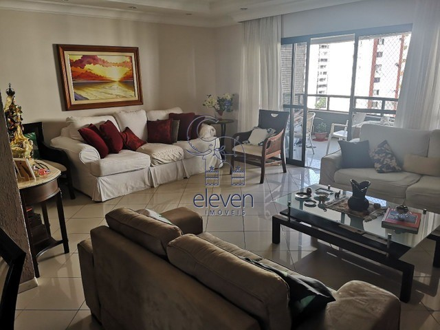 Apartamento residencial para Locação Rua Leonor Calmon Candeal, Salvador 4 dormitórios sen