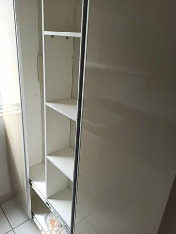 Apartamento para venda com 52 m² com 2 quartos em Cambeba - Fortaleza - CE - Foto 11