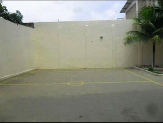 Condomínio Barra Leste II<br><br> - Foto 4