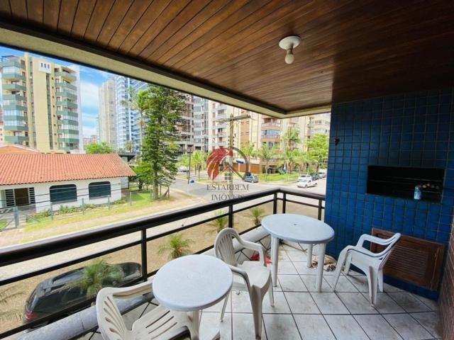 Apartamento à venda com 3 dormitórios em Praia grande, Torres cod:198901708 - Foto 3