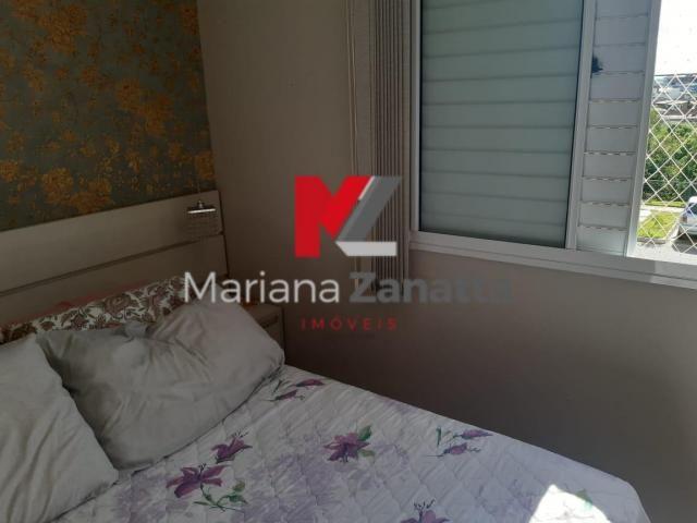 Apartamento à venda com 2 dormitórios cod:1319-AP35484 - Foto 11