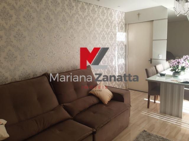 Apartamento à venda com 2 dormitórios cod:1319-AP35484 - Foto 3
