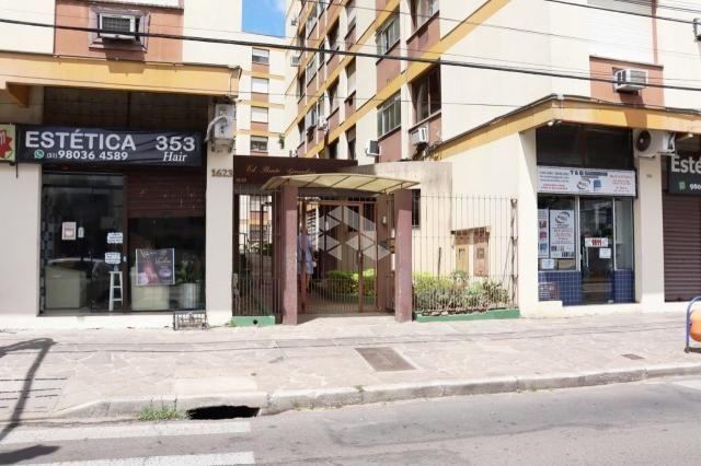 Apartamento à venda com 1 dormitórios em Partenon, Porto alegre cod:9932804 - Foto 14