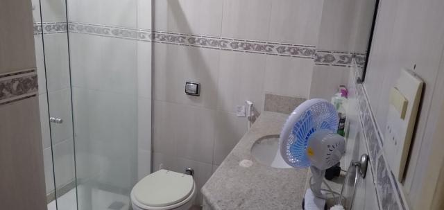 Apartamento à venda com 2 dormitórios em Copacabana, Rio de janeiro cod:575730 - Foto 20