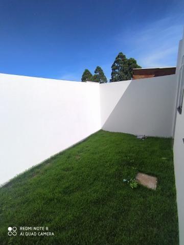 8427 | Casa à venda com 1 quartos em Florença, Cascavel - Foto 7