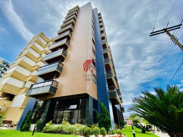 Apartamento à venda com 3 dormitórios em Praia grande, Torres cod:198901708