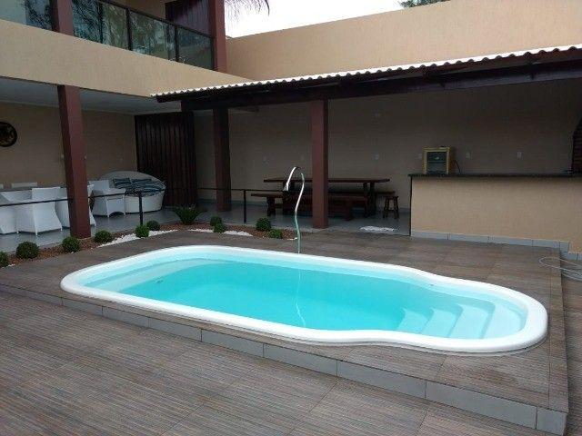 Vende-se Casa Pós Beira Mar em Tamandaré PE... - Foto 4