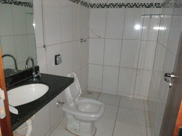 Casa para Venda em Várzea Grande, Ikaray, 3 dormitórios, 1 suíte, 2 banheiros, 2 vagas - Foto 7