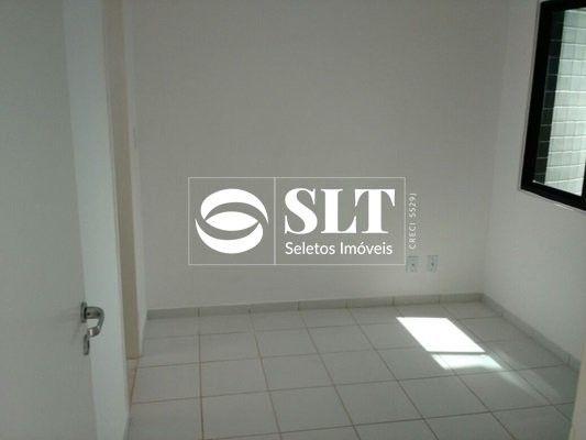 Apartamento para venda possui 58m² com 2/4 em Ribeira - Natal - RN - Foto 12