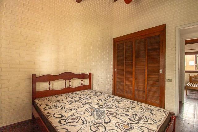 Casa na praia para investir Torres RS - Foto 20