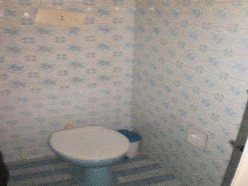 Casa à venda com 5 dormitórios em Vila valqueire, Rio de janeiro cod:PR50028 - Foto 20