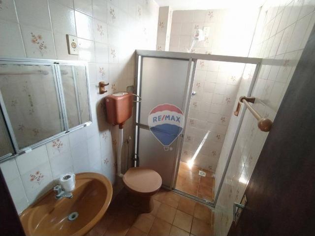 Apartamento com 3 dormitórios à venda, 86 m² por R$ 103.000,00 - Catolé - Campina Grande/P - Foto 11
