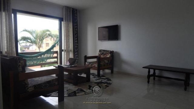 Apartamento 2 quartos com vaga Torres - Foto 4