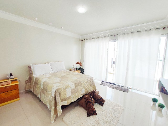 Linda Casa em Garanhuns - Foto 16