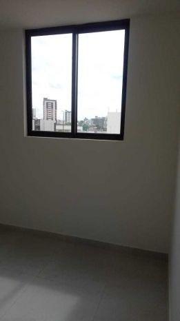 Última Unidade!! Apartamento no Jardim Oceania, 2 quartos, Área Privativa!! - Foto 4