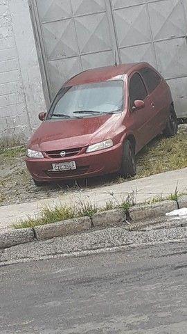 Celta - Foto 3