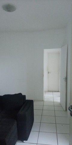 Financiamento ou Repasse - Cozinha planejada+ Ar - 2 quartos - Pedras - Foto 8