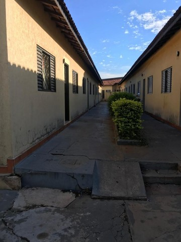 Ótimas Kitinetes no bairro Jardim São Lourenço - Foto 2