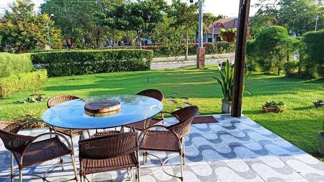 Casa em Condomínio - Casa com 4 quartos - Ref. GM-0022 - Foto 19