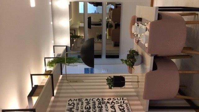 Jardim Central 2- últimas unidades!!Apartamentos de 3 quartos 76m- São Gonçalo  - Foto 9