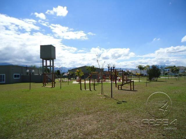 Casa de condomínio à venda com 4 dormitórios em Limeira, Resende cod:524 - Foto 5
