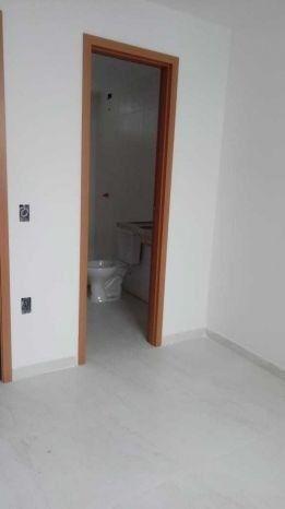Última Unidade!! Apartamento no Jardim Oceania, 2 quartos, Área Privativa!! - Foto 8