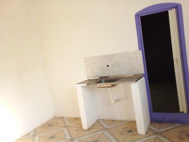 n.sra das graças -apartamento 2 quartos - Foto 6