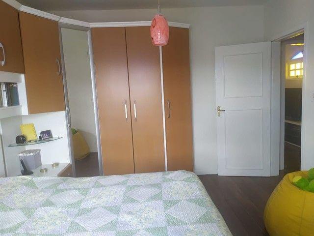 Casa à venda com 4 dormitórios em Partenon, Porto alegre cod:169287 - Foto 11