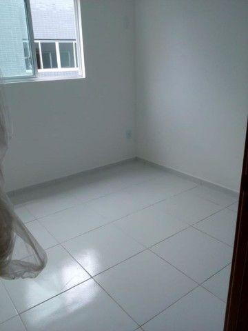 Apartamento em Gramame - Foto 4