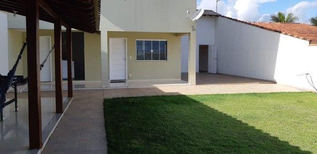 Belíssima casa no Morada da Colina- R$ 1.090.00,00 - Foto 10