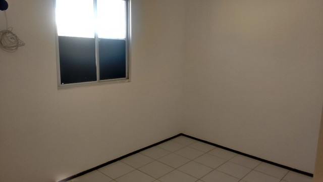 Promoção: Kitinet de um Quarto, em Condomínio Fechado, Nascente, Uma Vaga,  - Foto 5