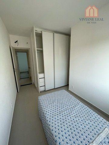 Casa solta em Abrantes, 4 quartos - Foto 13