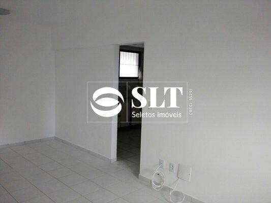 Apartamento para venda possui 58m² com 2/4 em Ribeira - Natal - RN - Foto 4