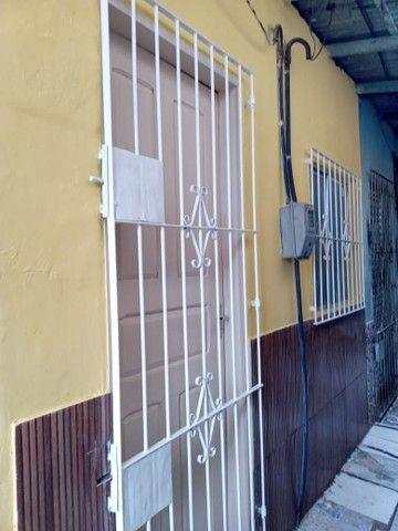 Kitnet na Avenida Centenário