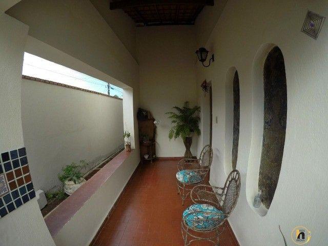 Taynah\ Regiane - Ótima casa na Região de Lagoa Santa- Várzea - Foto 12