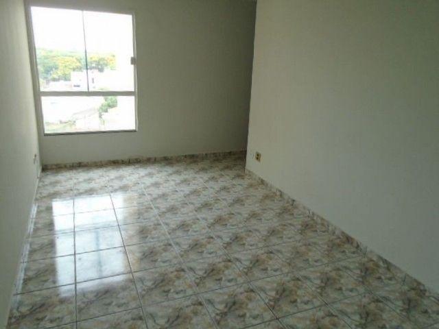 LOCAÇÃO | Apartamento, com 3 quartos em VILA NOVA, MARINGA - Foto 11
