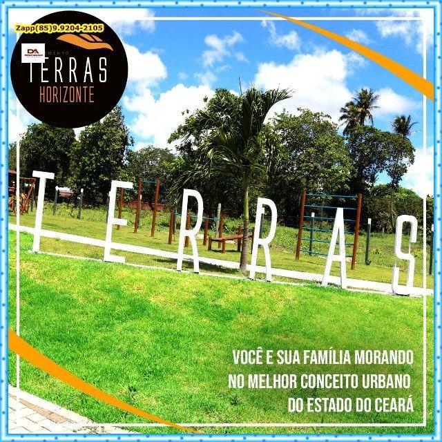 Terras Horizonte- Marque sua visita-@#@ - Foto 19