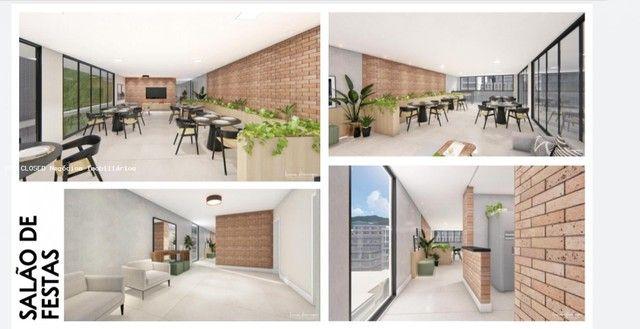 Terrazzo Residencial  - Lançamento extraordinário com 3 Qtos em Granbery - Foto 4