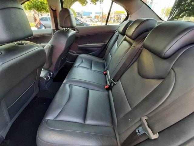 Peugeot 408 FELINE 2.0 AUT. - Foto 15