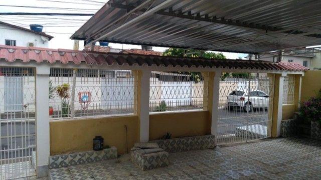 Casa nascente em Rio Doce - Foto 10