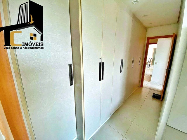 Apartamento Semi Mobiliado - Residencial Autentic - Foto 2
